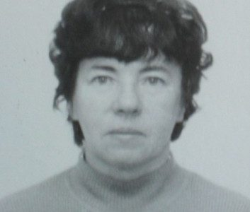 Клеймёнова Людмила Юрьевна
